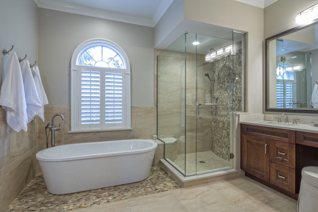 Glass Company Westchester | Glass Company Queens | Shower Enclosures Long Island