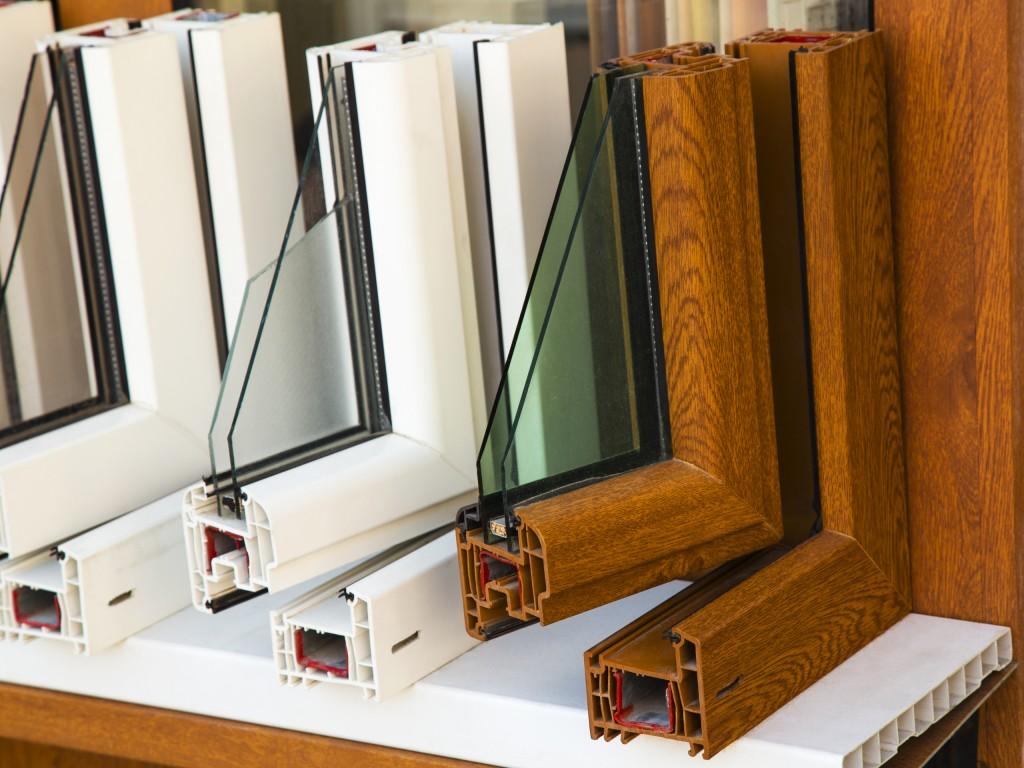 low e glass windows queens