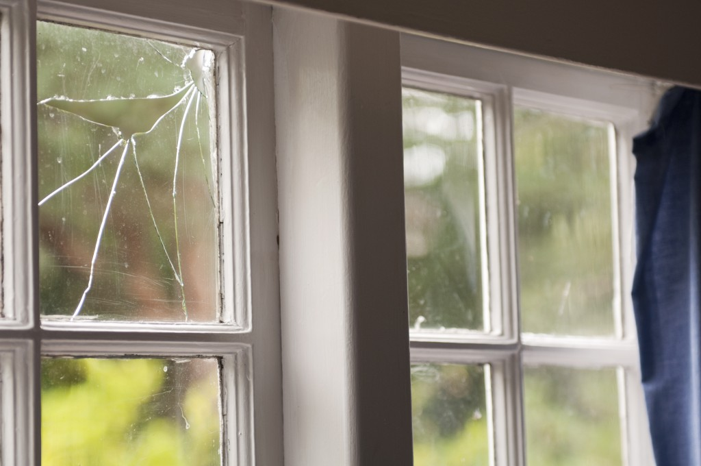 low e windows queens ny