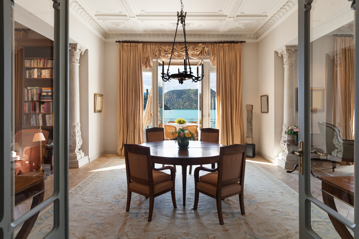 window treatment trends to try in 2017 -