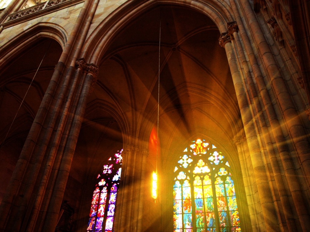 5 Most Amazing Stained Glasses Around the World | Stained Glass Ridgewood, NY | Action Glass