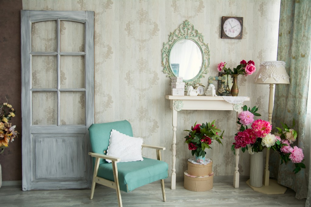 Decorating With Mirrors | Custom Mirrors Long Island | Queens