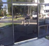 Window Repair Company in Queens, Westchester & long island ...