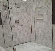 Glass Shower Doors Amp Enclosures In Westchester Queens