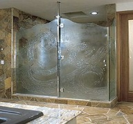 Shower doors in queens long island action glass grand hotel planetlyrics Gallery