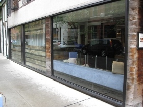 Custom Storefronts Glass In Queens Westchester Amp Long