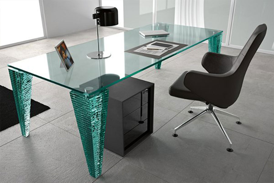 Bon Glass Table Tops In Queens Long Island Action New York